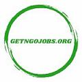 getngojobs
